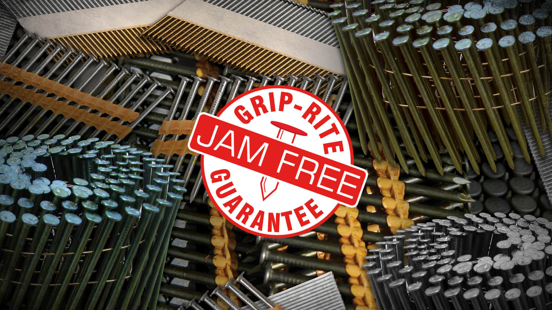 Home | Grip Rite Building Tools and Supplies