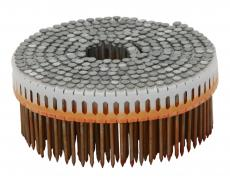 Grip Rite plastic sheet
