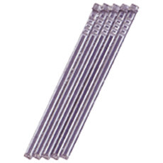 Grip Rite nails