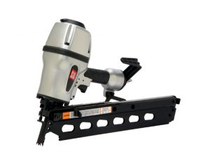 21º Plastic Strip Framing Nailer