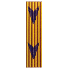Grip Rite gauge headless