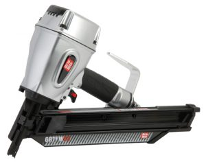 28º Wire Weld Framing Nailer - Short Body