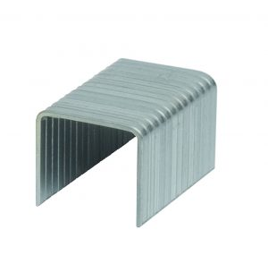 A19 Style Tacker Staple Grip Rite Building Tools And