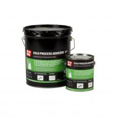 Grip Rite cold process adhesive