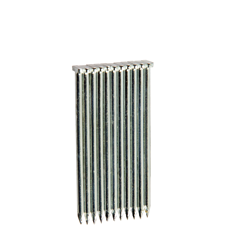 Grip Rite collate concrete nails
