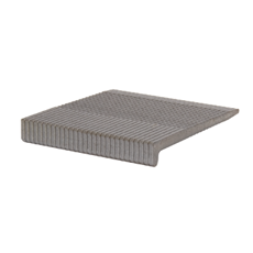 Grip Rite collated hardwood