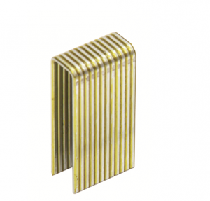 Grip Rite gs style medium