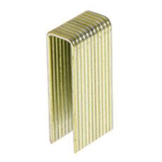 Grip Rite staples