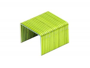 Grip Rite wide staples