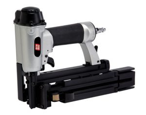 New Coil Roofing Nailer Grip Rite Building Tools And