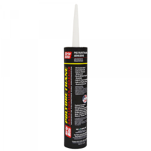 Multipurpose Adhesive Grip Rite Building Tools And Supplies