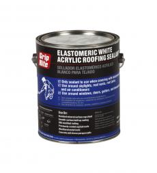 Grip Rite roof sealant