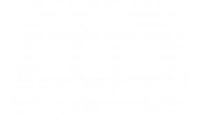 RED Promise Updated Logo