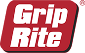 Grip Rite Building Tools and Supplies